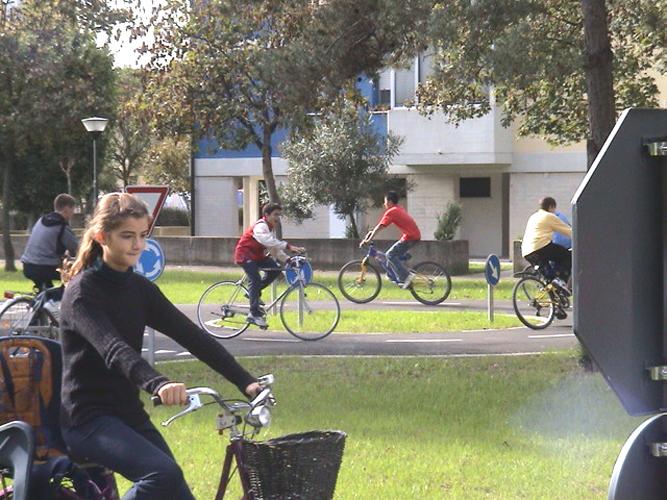 biciclette_2