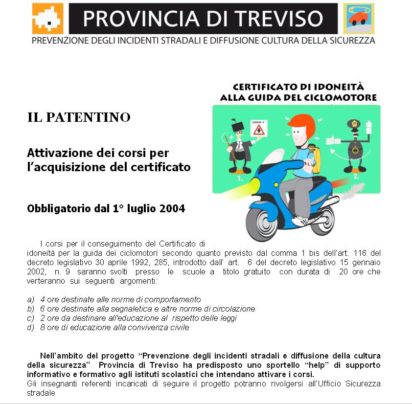 il_patentino_01