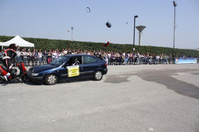 """Scuola Secondaria di 1° grado """"don G.Bosco"""" di Vedelago"""