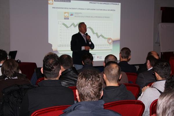 gorgo al monticano 3-3-2012