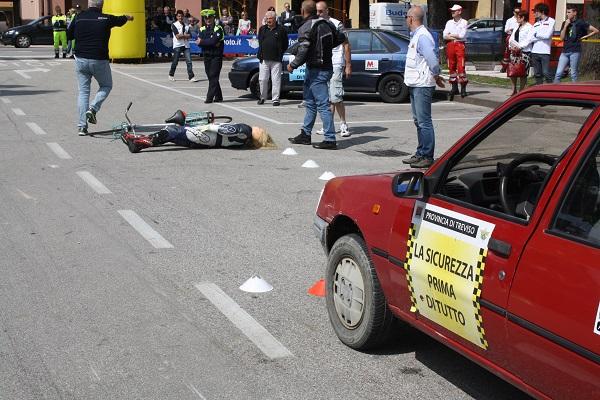 Fontanelle 01/06/2013